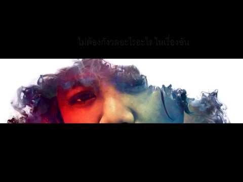 """""""ดีแล้ว...ที่ทิ้งกัน""""( ต้นฉบับ ) - KT Long Flowing [Official Lyric Video]"""