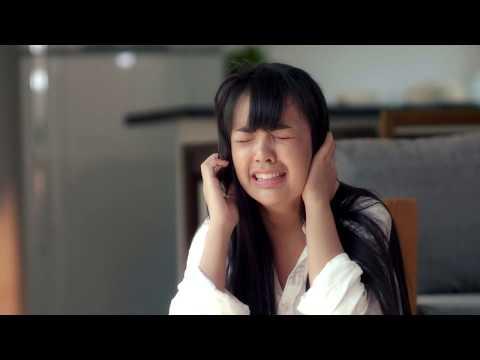 รักผิดเวลา - เจนนี่ ได้หมดถ้าสดชื่น「Official MV」